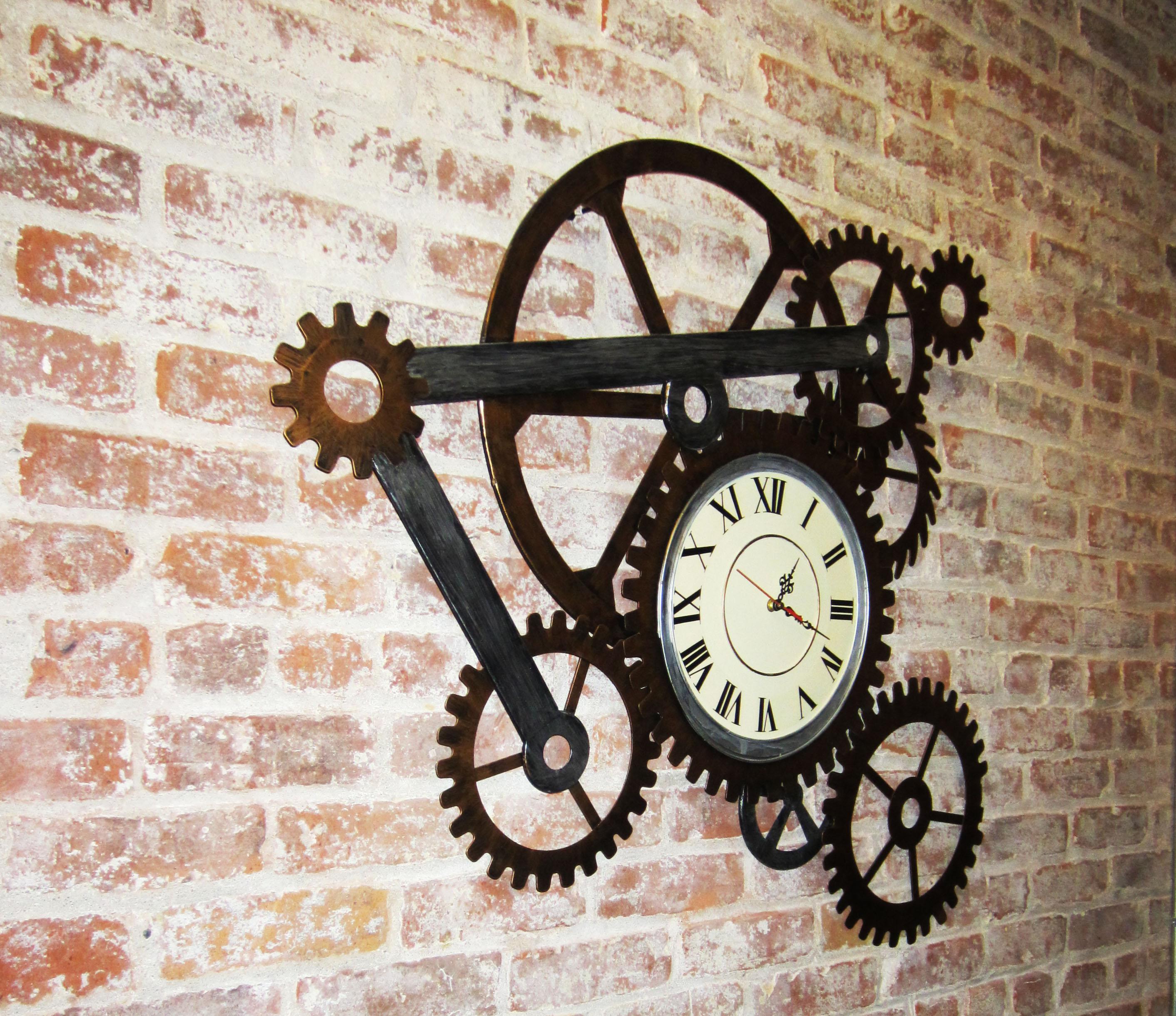 wall clock for office. plain clock wall clock on wall clock for office n