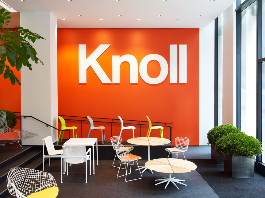 knoll home design store nyc 2017 2018 best cars reviews knoll home design shop opens in new york new york design