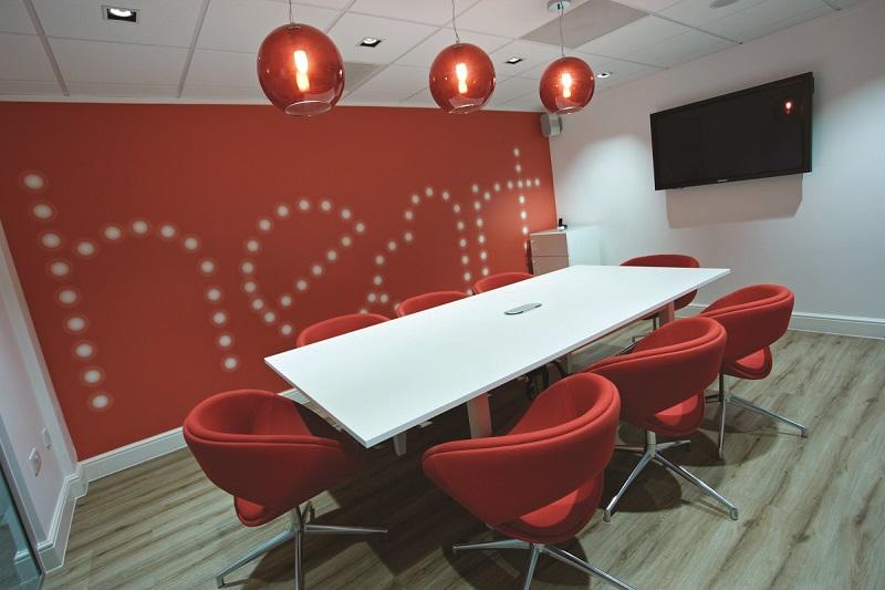 Global Radio_heartFM_meetingroom (18)