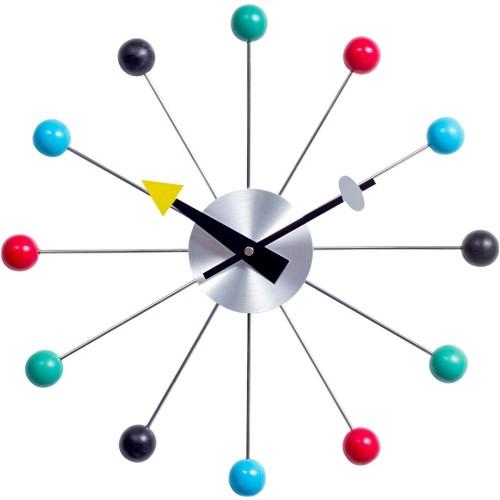 adam clock