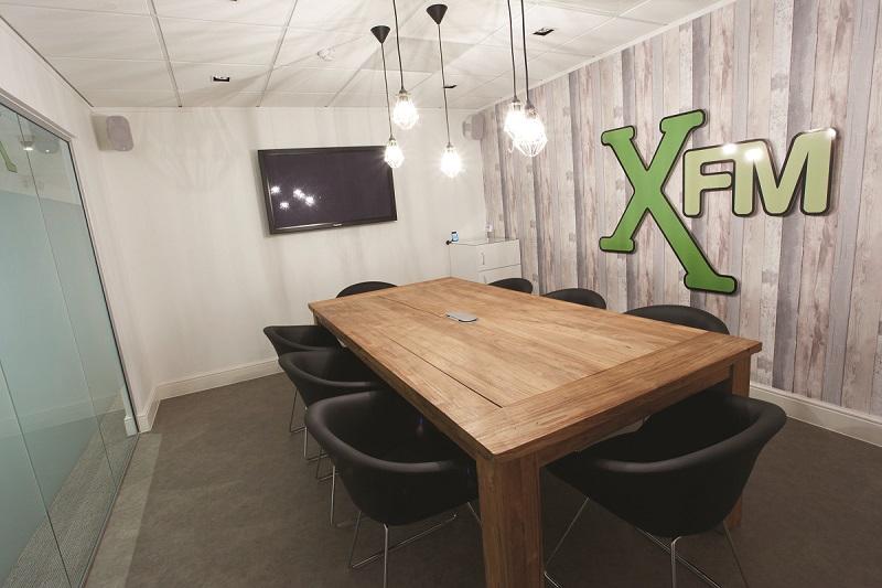xfm_meeting_room