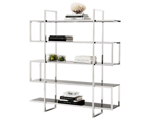 soto-cabinet-silver-3