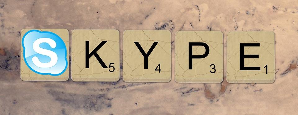 skype-1007073_960_720