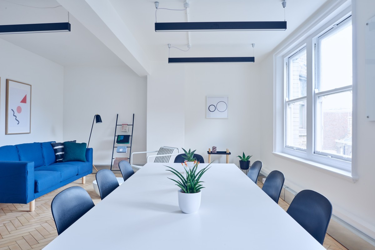 window_room_office_table_contemporary-159785