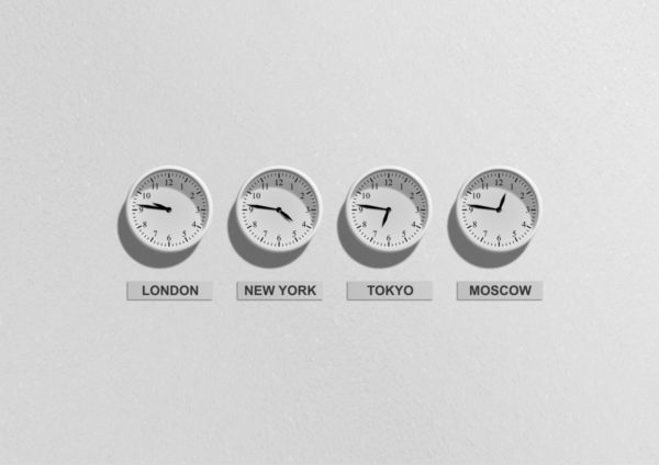 black_business_clocks_hours_minute_shadow_time_wall_clocks-914145